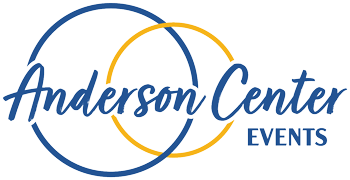 Anderson Center Events